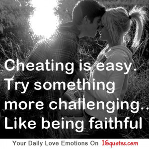... Back > Quotes For > Quotes About Relationships Being Hard But Worth It