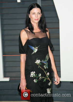 LIBERTY ROSS QUOTES