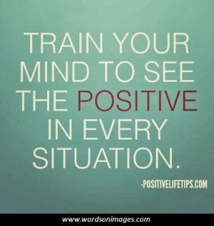 Our attitude toward life determines lifes attitude towards us attitude ...