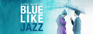 Favorite Blue Like Jazz / Don Miller Quotes to Celebrate the New Movie ...