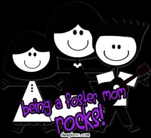 foster mom , proud foster mom , foster parent , foster children ...