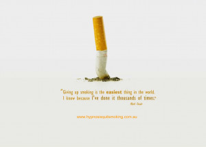 Related Pictures quit smoking quotes quit smoking quotes funny