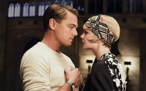 The-Great-Gatsby-2013-Movie-Poster