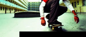 Skateboarding Quotes And Sayings Image Search Results Picture