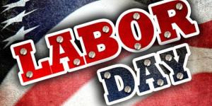 best-happy-labor-day-weekend-sayings-1-660x330.jpg