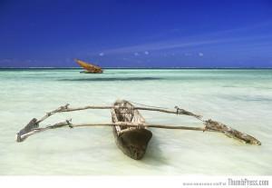 Zanzibar-Tanzania-Africa.jpg