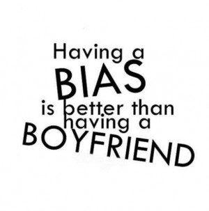 kpopquotes #kpop #KPOPFANS #bias #words #text #FamousQuotes # ...