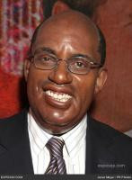 Brief about Al Roker: By info that we know Al Roker was born at 1954 ...