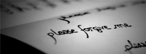 Please-Forgive-Me-Facebook-Cover-Photo