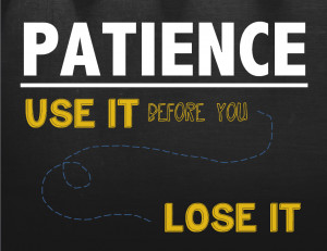 patience-use-it-before-you-lose-it.png