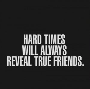 lose friends friendship improves happiness best friend chain hard ...