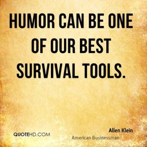 allen-klein-allen-klein-humor-can-be-one-of-our-best-survival.jpg