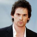 Tom Riley (born 5 April 1981 in Maidstone, Kent) is an English film ...