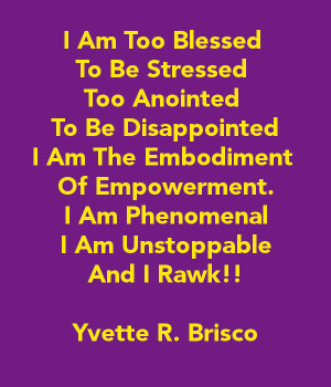... am-the-embodiment-of-empowerment-i-am-phenomenal-i-am-unstoppable-and