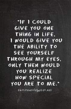 ... Love #Quotes , Life Quotes, #Quote , and #Cute Quotes for Girl and Boy