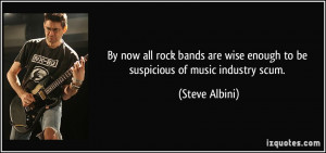File Name : quote-by-now-all-rock-bands-are-wise-enough-to-be ...