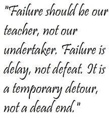 quotes failure quotes graphics page 2 failure quotes failure quote