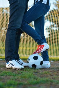 ... pixels more cute soccer couples cute soccer pictures football soccer