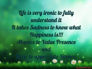 Funny Quotes Life Lolsotrue