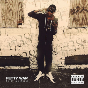 Wap Trap Fetty Queen Lyrics