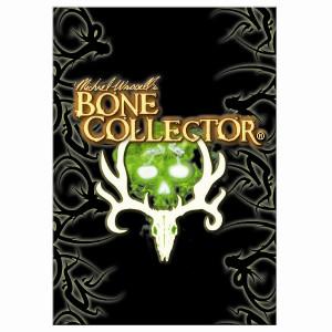 Bone Collector Logo...
