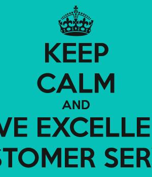Excellent Customer Service Images Excellent customer service