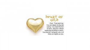 Heart Quotes Sayings Pictures Images Graphics Comments Scraps