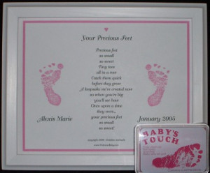 ... hands poem facebook using poetry software poem new baby new baby poems