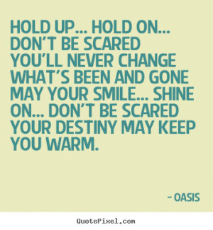 ... Motivational Quotes | Love Quotes | Life Quotes | Inspirational Quotes