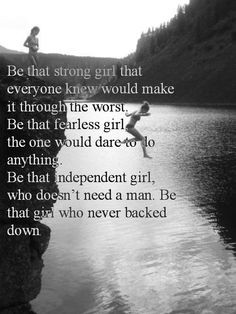 Independent Women Quotes and Sayings | single independent women quotes ...