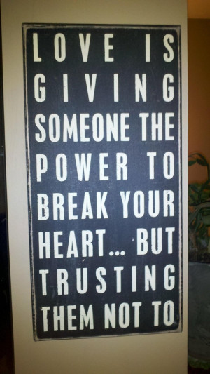 quotes about not trusting people quotes trusting someone betrayed