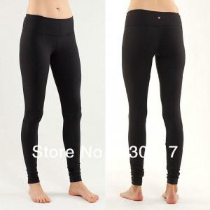 ... -Pant-Cheap-good-quaality-LULU-LEMON-YOGA-PANTS-FOR-Women-SIZE.jpg