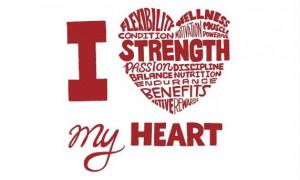 heart-my-heart.jpg