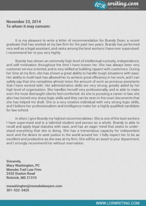law-school-letter-of-recommendation-sample.jpg