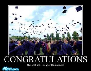 Congratulations random
