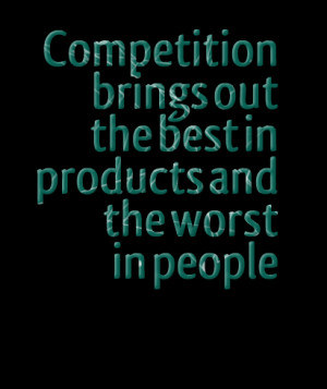 competition quotes for girls