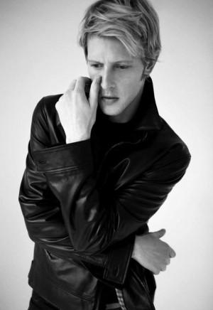 ... Mr Mann, Revenge3 Gabrielmannnolanross, Gabriel Mann, Retratos Actor