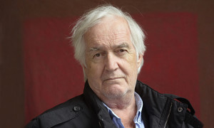 Henning-Mankell---What-ha-014.jpg