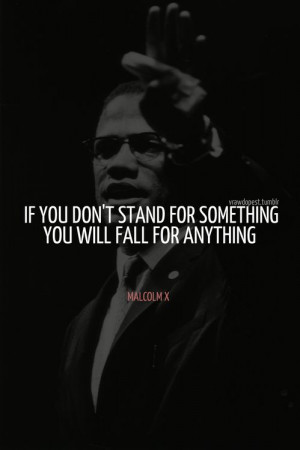 AMEN! malcolm x quotes | Tumblr
