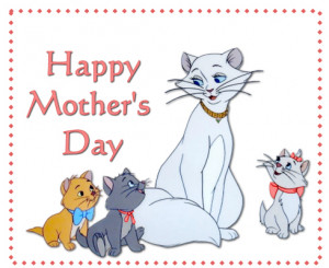 Mothers day quotes for Grandma,funny mothers day quotes, sweet mothers ...