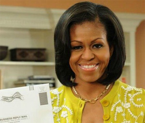 michelle obama beauty quotes michelle obama exercise quotes