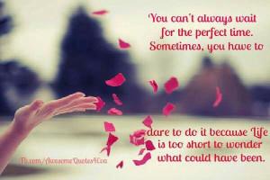emotional best friend quotes quotesgram