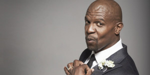 Terry Crews Is The New Host Of 'Who Wants To Be A Millionaire ...