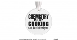 funny_chemistry_teacher_quote-r7a3c624f2d5c4fa79a5acf91cc900732_zh5xh ...