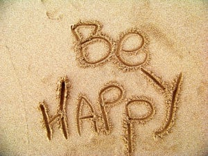 be-happy-write-sand-sayings-quotes-pictures.jpg