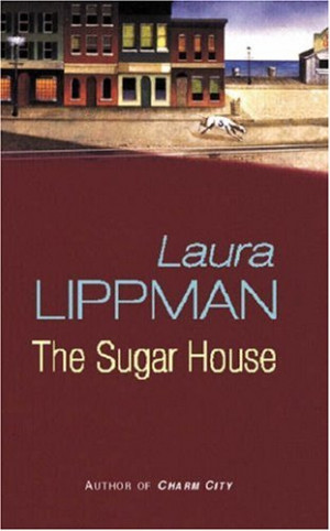 """Start by marking """"The Sugar House (Tess Monaghan #5)"""" as Want to ..."""