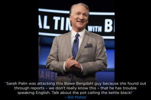 Bill Quote.jpg