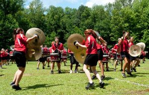 Description : funny band camp stories,funny jokes you have to think ...