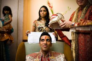 Indian Wedding Photo Gallery
