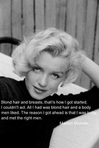 marilyn-monroe-famous-quotes-sayings-about-men-man-cute-45660.jpg